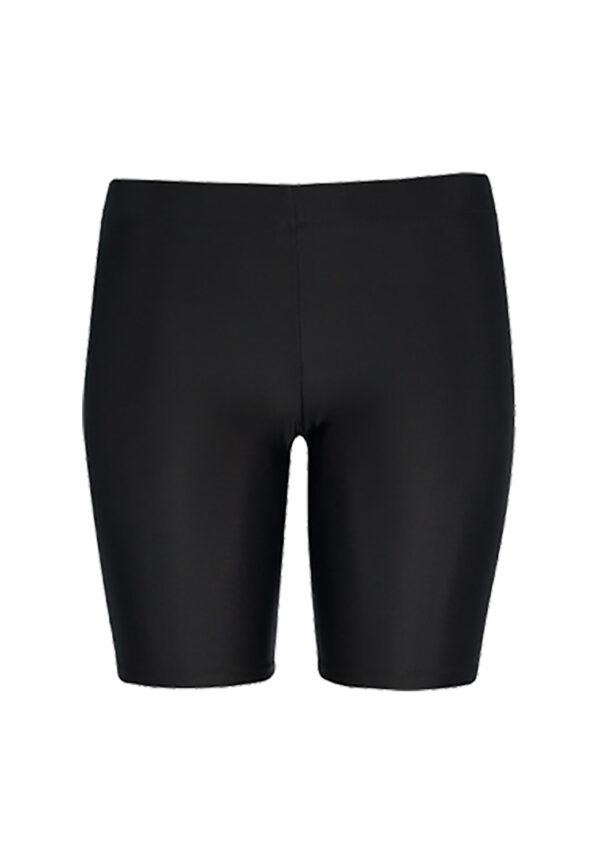 Activewear 111 Black Web