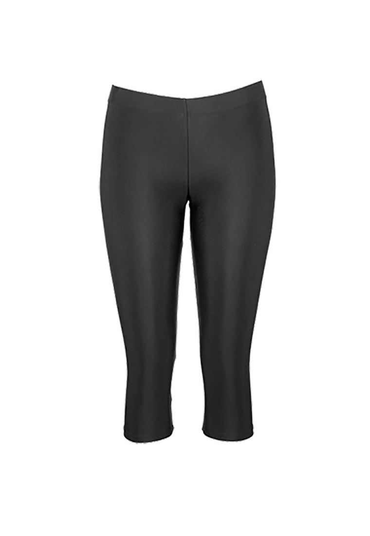 Activewear 112 Black Web