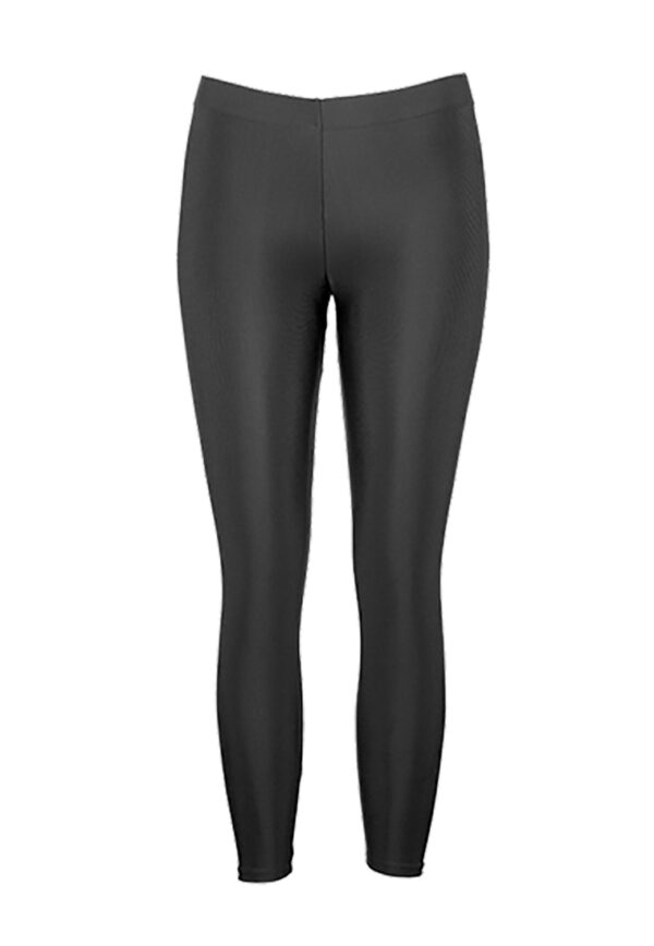 Activewear 113 Black Web