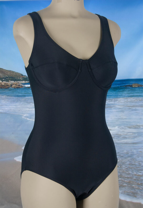 Activewear 324 000 Black Web