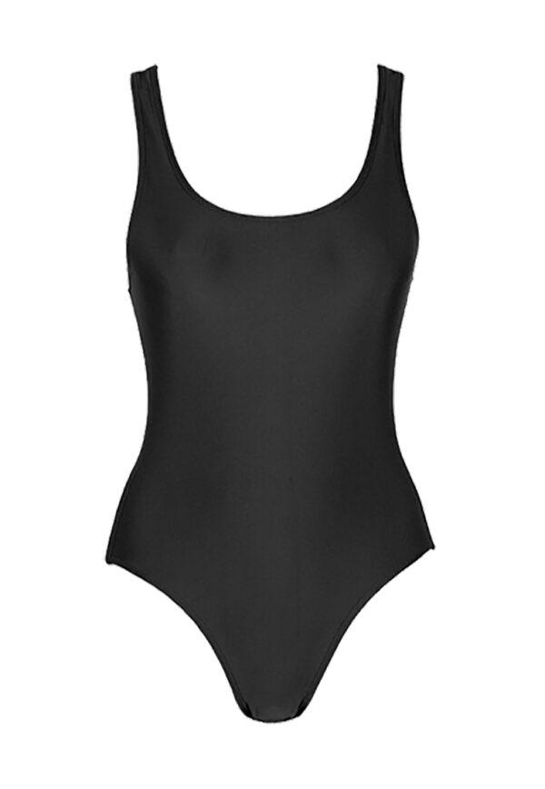 Activewear 351 Black Web