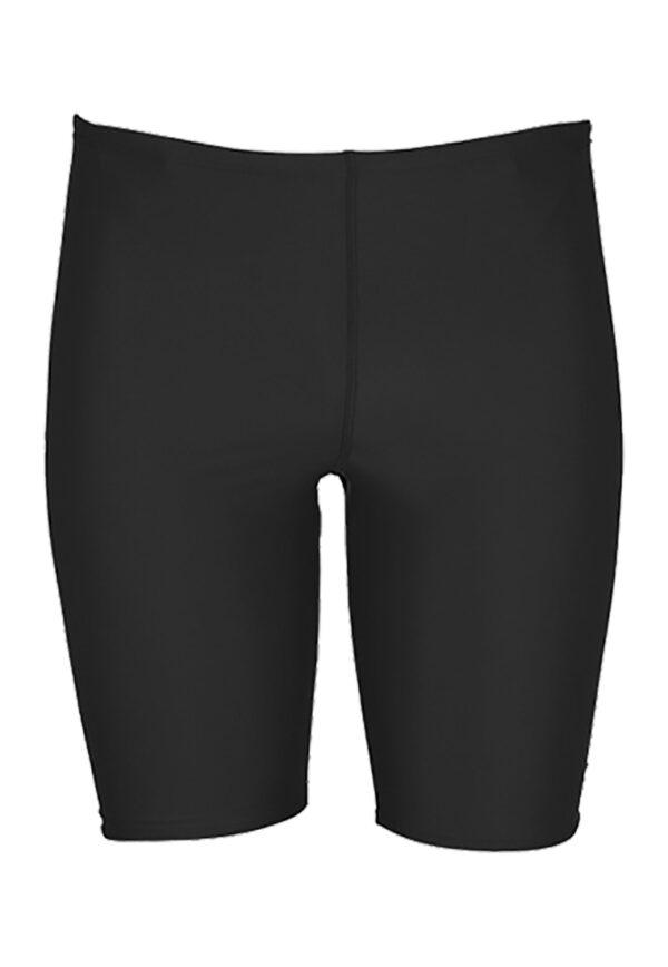 Activewear 353 Black Web