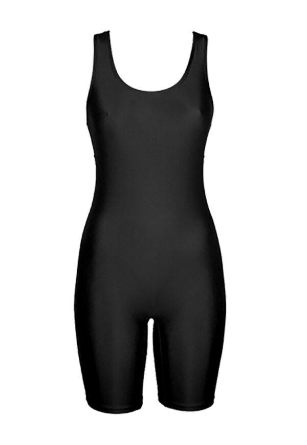Activewear 354 Black Web