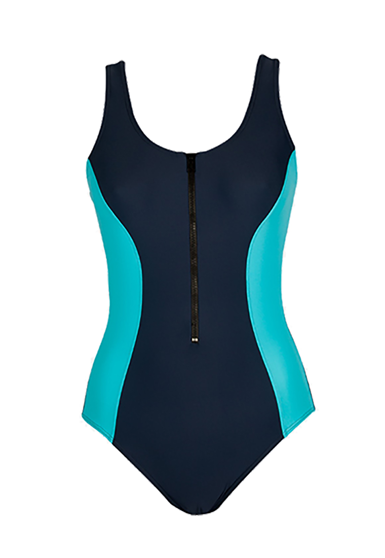 Activewear 364 Marine Hawaii Web