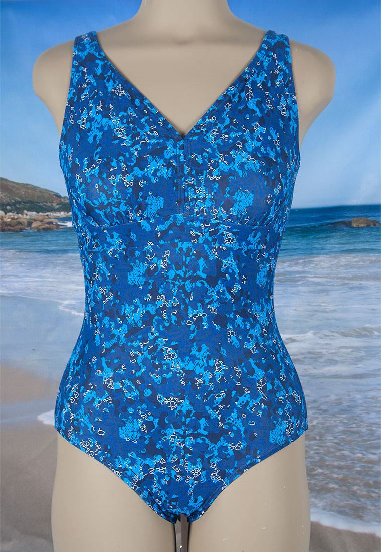 Activewear 384 2424 Web