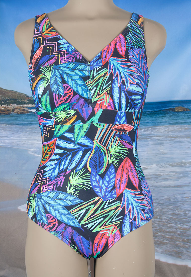 Activewear 384 2612 Web