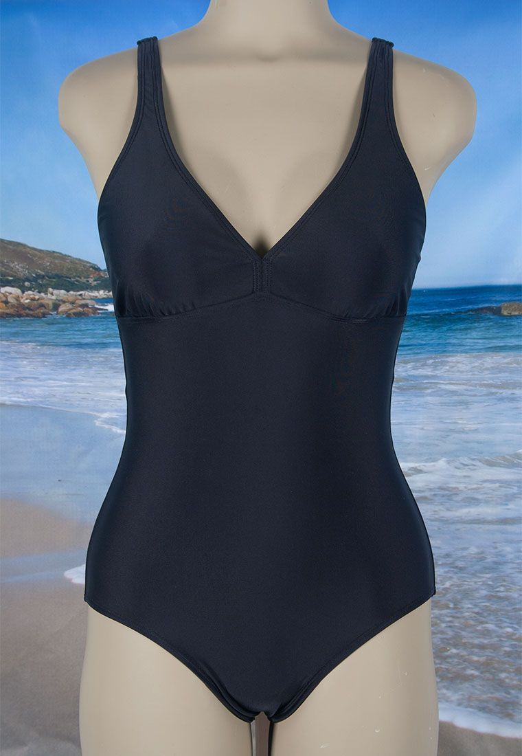 Activewear 419 Black Web