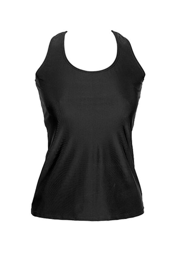 Activewear 550 Black Web
