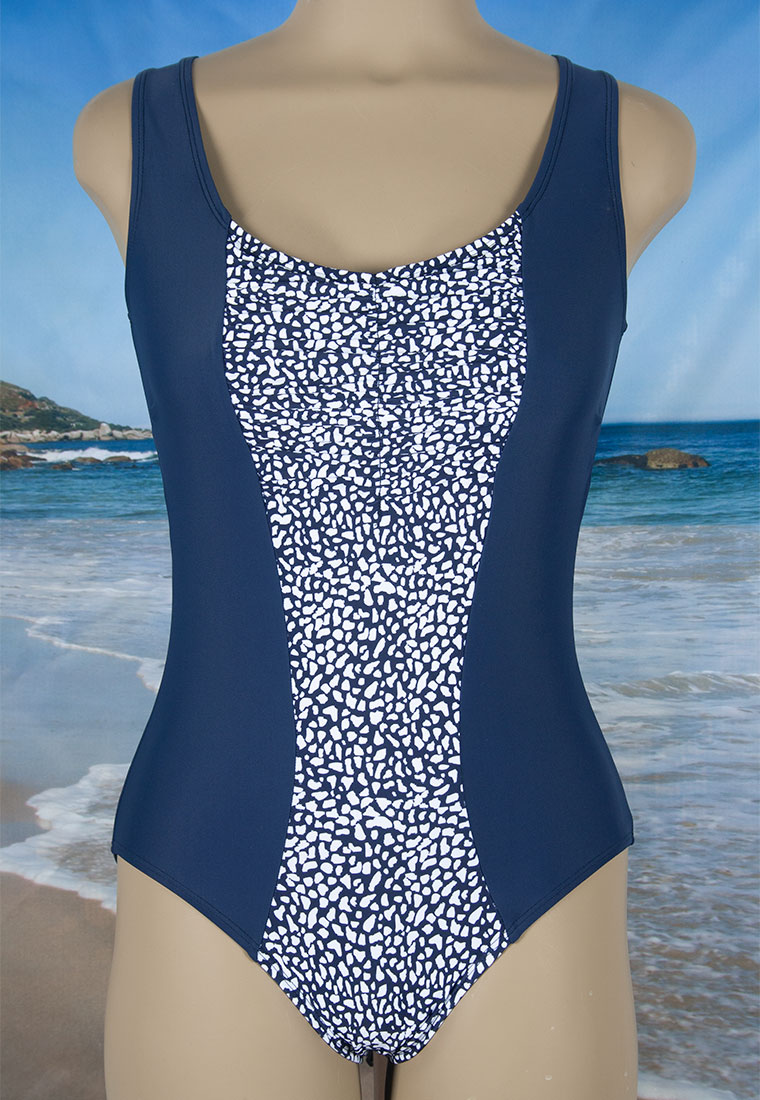 Activewear 964 2565 Marine White Web